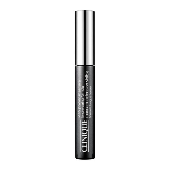 CLINIQUE   LASH POWER MA MASC 6ML