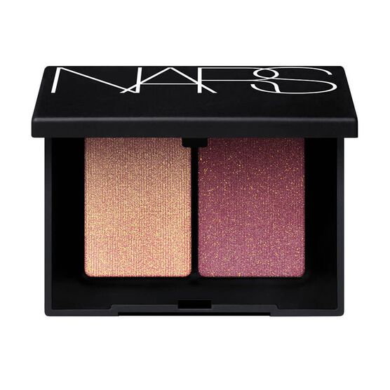 NARS       DUO EYESHADOW EYSH 2G