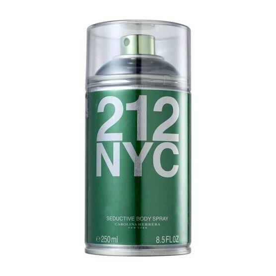 HERRERA    212 NYC VINTA EDT