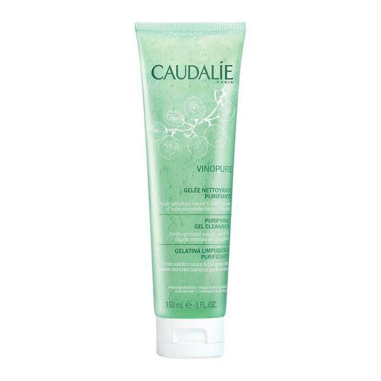 CAUDALIE   PURIFYING GEL CLEA 150ML