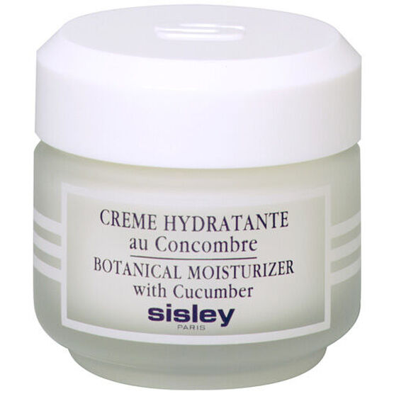 SISLEY     HYD CONCOMBRE   CR   45G