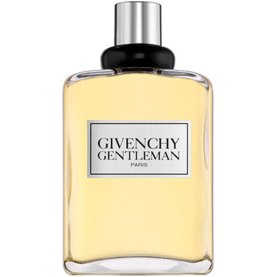 GIVENCHY   GIVENCHY GENT EDTV 100ML