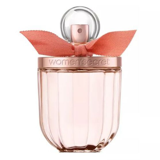 WOMEN'S SE MY SECRET     EDT  100ML