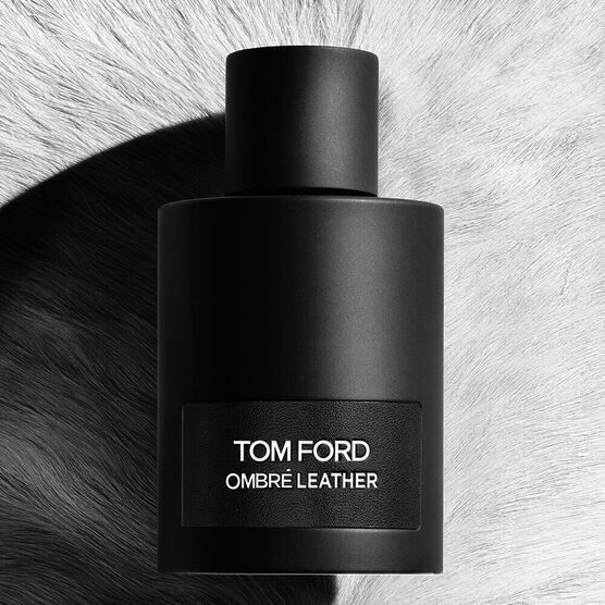 TOM FORD   OMBRE LEATHER EDP  50ML
