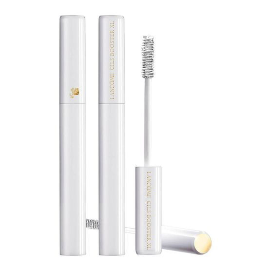 LANCOME    CILS BOOSTER  EYES 1UNID