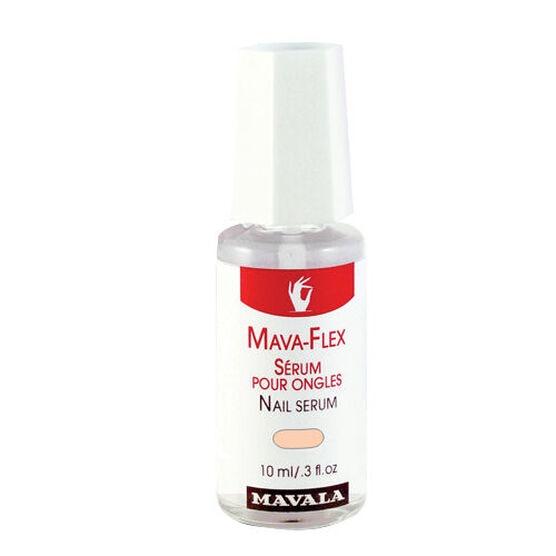 MAVALA     MAVA-FLEX     SERU 10ML