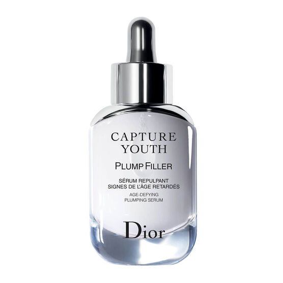 DIOR CAPTU RE YOUTH PLUM