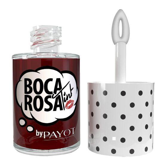 BOCA ROSA  LIP TINT      LIPS VERM