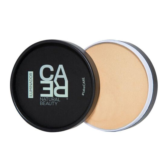 CARE       HIGHLIGHTER   FACE 10G