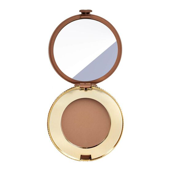 TOO FACED  BRONZER       SPWD