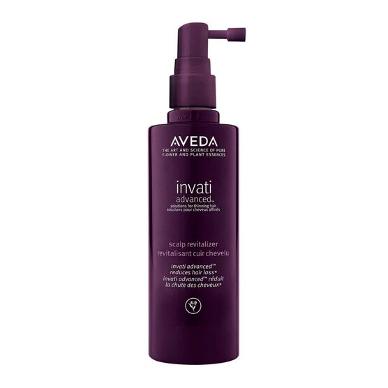 AVEDA      INVATI        LOTI 150ML