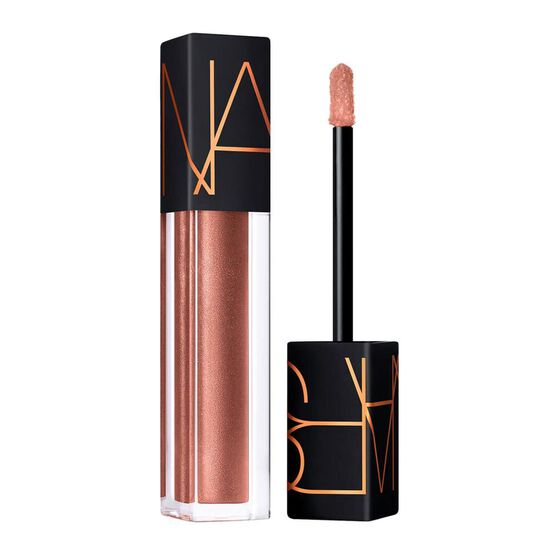 NARS       OIL-INFUSED L GLOS 5,7ML