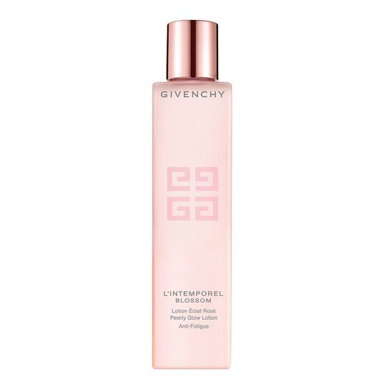 GIVENCHY   LOTION        FACE 200ML
