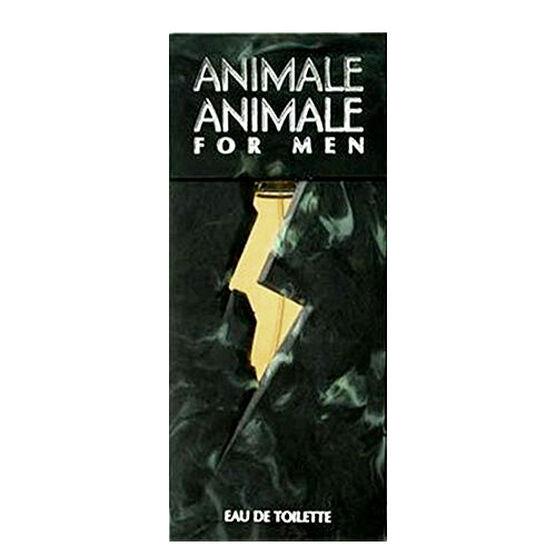 ANIMALE    ANIMALE ANIMA EDT