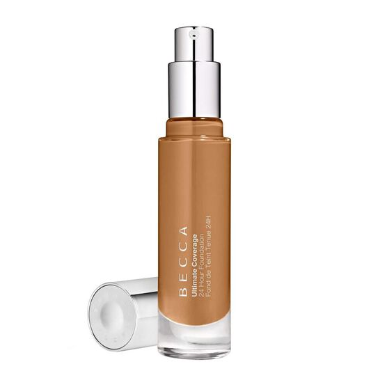 BECCA      ULT COVERAGE  FDT  FAWN