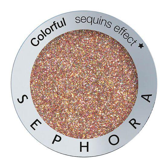 SEPHORA    CFL MAG 20 27 EYSH 1G