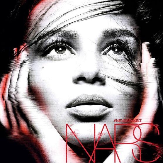NARS       CLIMAX        MASC 6G