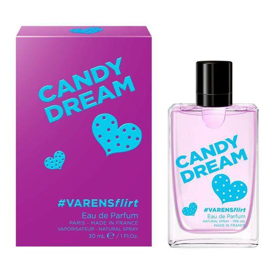 UDV        CANDY DREAM   EDP  16489