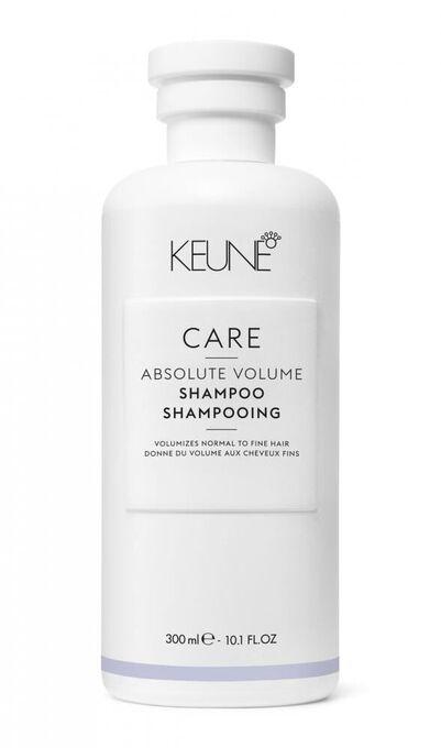 KEUNE      SHAMPOO       HAIR 1L