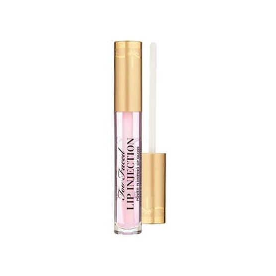 TOO FACED  LIP INJECTION LIPG 4ML
