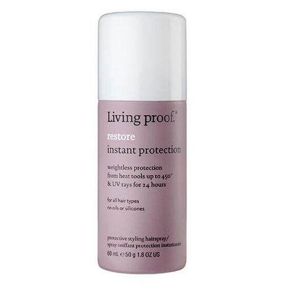 L.PROOF    RESTORE INST  HAIR 5.5OZ