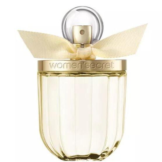 Perfume Women's Secret My Delice Eau De Toilette