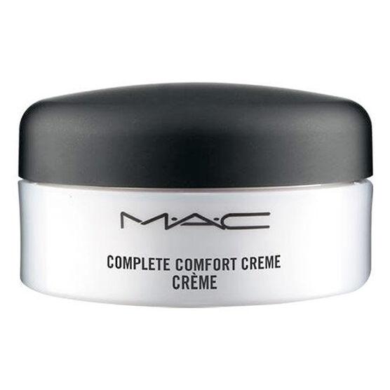 MAC        COMPLETE COMF DIV  50ML