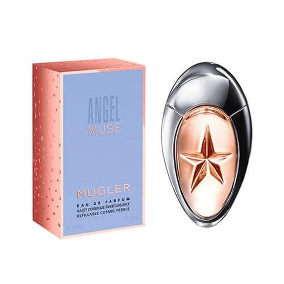 MUGLER     ANGEL MUSE    EDPV 30ML