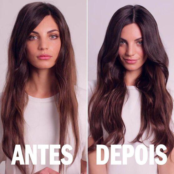 LOREAL PRO LOTION        HAIR 150ML