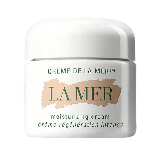 LA MER     LAMER CREME H CREA