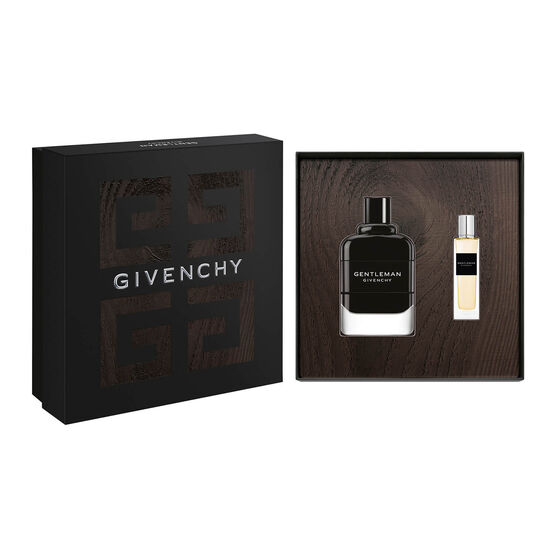 GIVENCHY   GIVENCHY GENT SET  100ML
