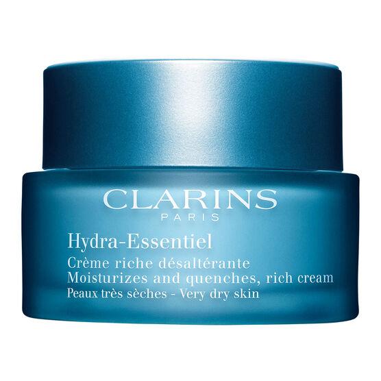 CLARINS    HYDRA-ESSENT  CREM 50ML
