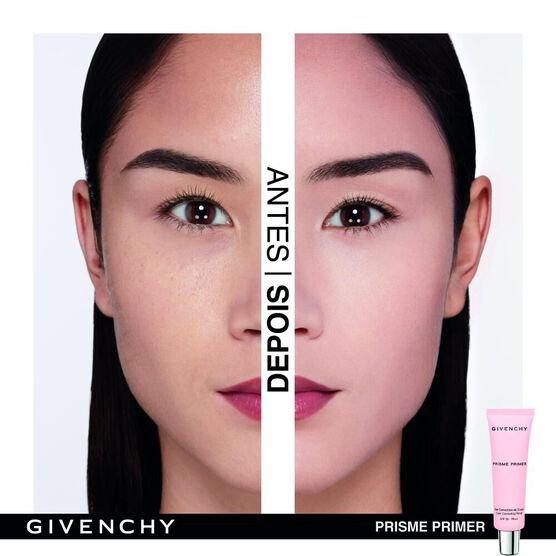 GIVENCHY   PRISME        PRIM N01