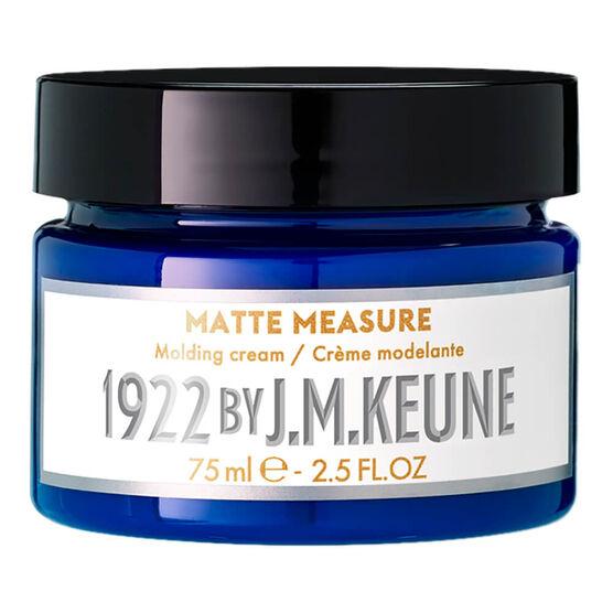 KEUNE      PASTE         HAIR 75ML