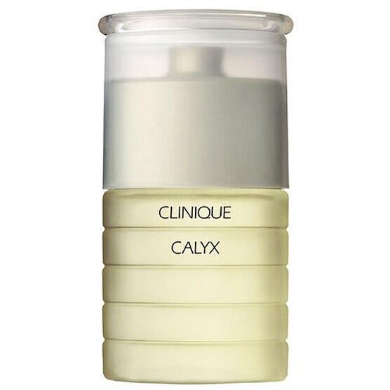 CLINIQUE   CLINI CALYX   EDP  50ML