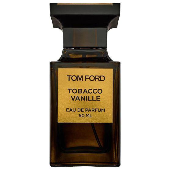 TOM FORD   PRIVATE BLEND EDPV 50ML