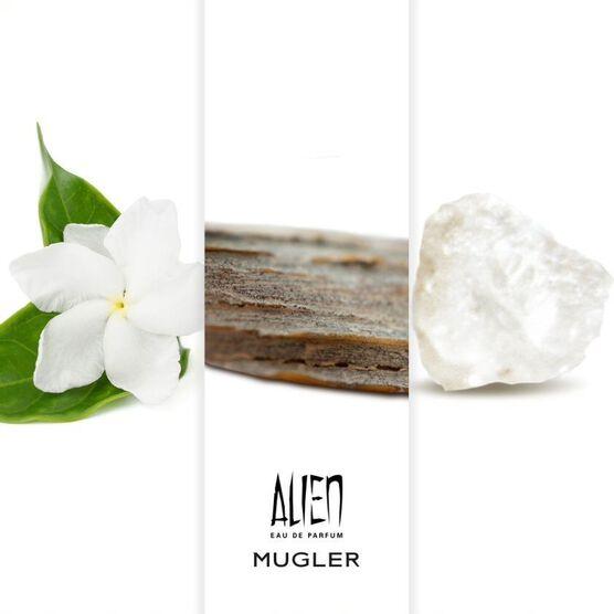 MUGLER     ALIEN         EDPV 30ML