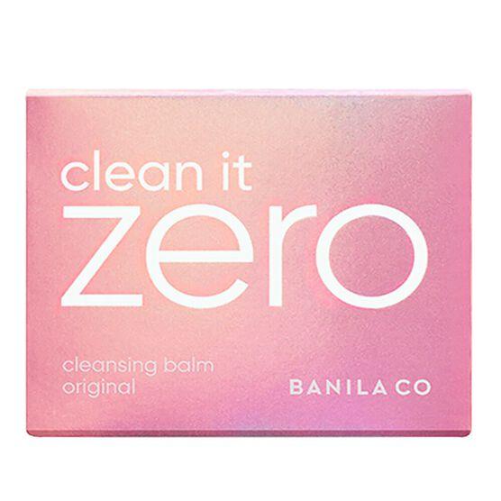 BANILA CO  CLEANSER      SKIN 100ML