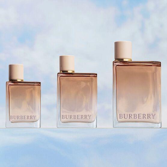BURBERRY   BURBERRY HER  EDP  100ML