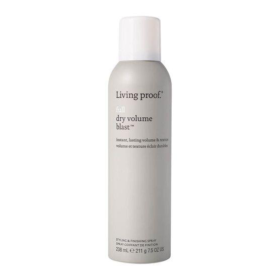 LIVING PRO FULL          HAIR 222ML