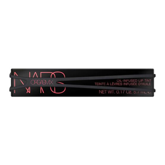 NARS       ORGASM LIPOIL LIPS 5ML