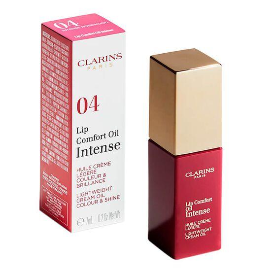 CLARINS    LIP OIL       GLOS 7ML