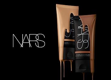 Base Pure Radiant Tinted Moisturizer. Quando a maquiagem encontra skincare