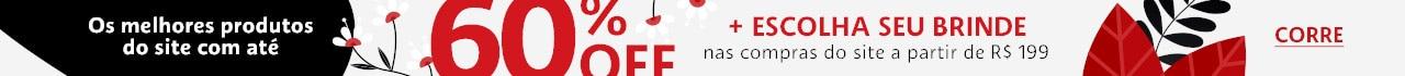 HOME SPA SEPHORA. OS MELHORES PRODUTOS DO SITE COM ATÉ sessenta por cento de desconto! Escolha seu brinde nas compras do site a partir de cento e noventa e nove reais.