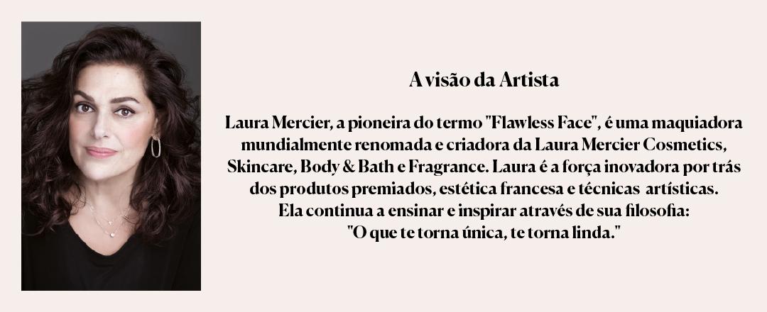 laura-mercier
