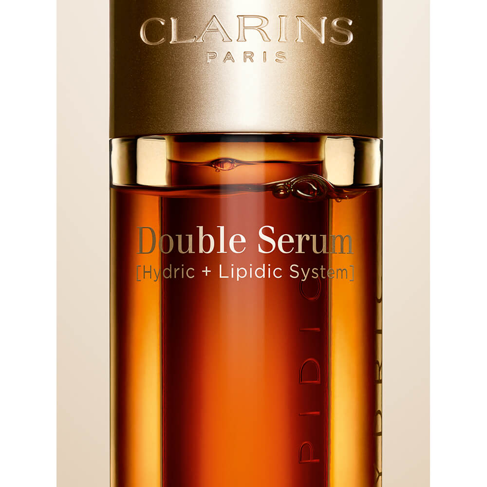 CLARINS    SERUM              30ML