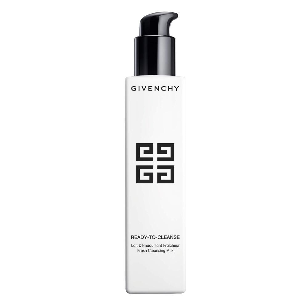 GIVENCHY   OTHERS        MILK 200ML