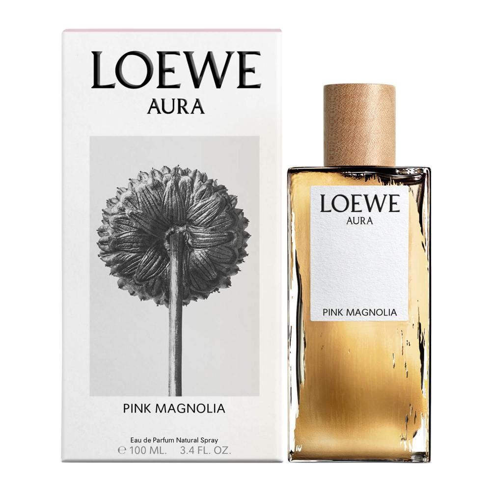 LOEWE      AURA          EDP  30ML