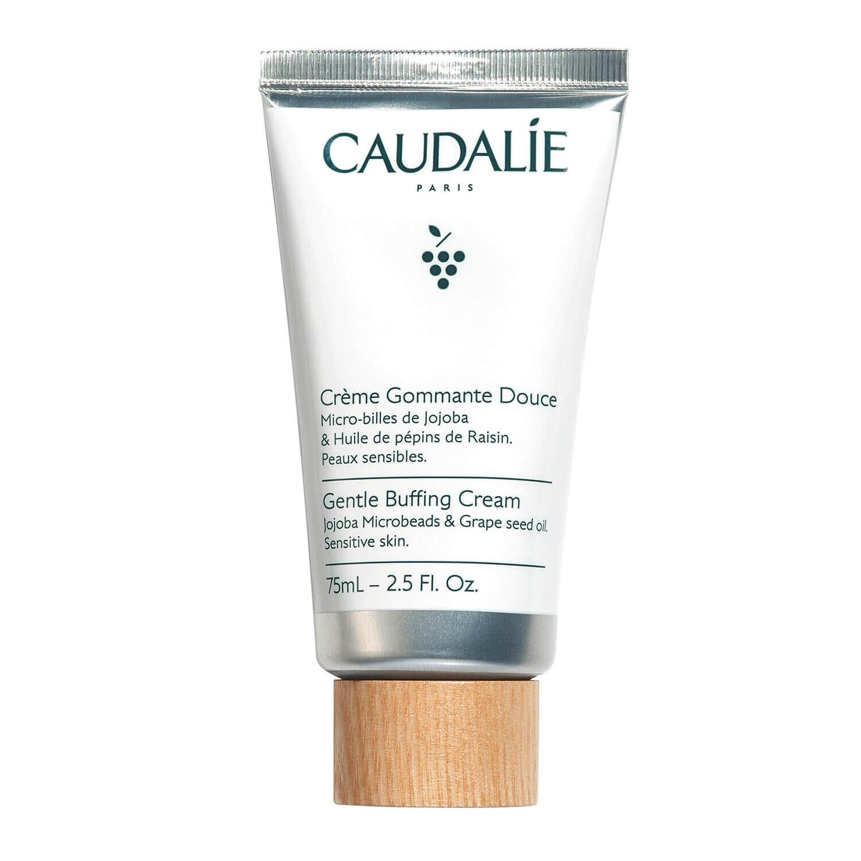 CAUDALIE   VC GENTLE     CREA 75ML