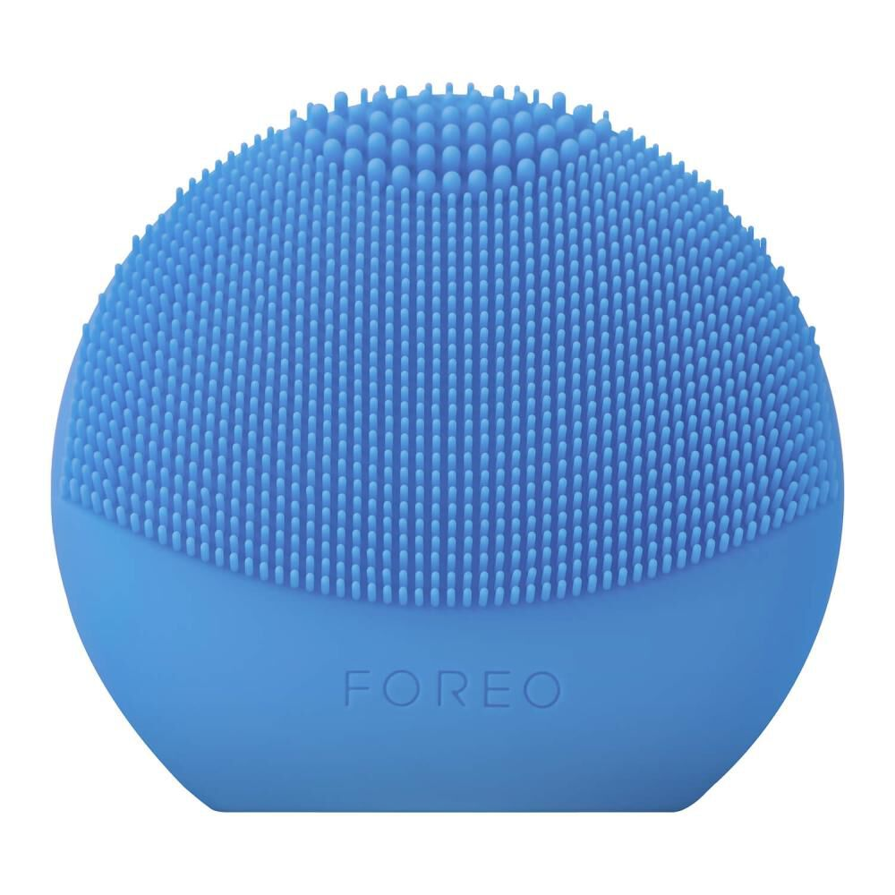 FOREO      LUNA FOFO     TOOL 1UNID